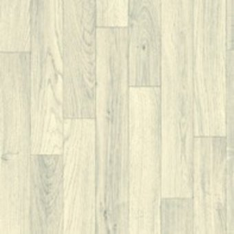 PVC Holz creme