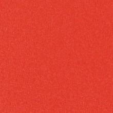 PVC Struktur rot