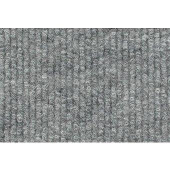 Rips Teppich Basic schiefer