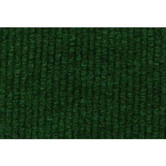 Rips Teppich Basic kiwi
