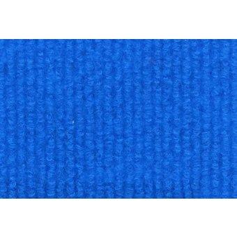 Rips Teppich Standard himmelblau