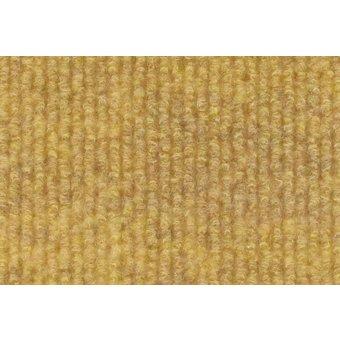 Rips Teppich Standard kokosnuss