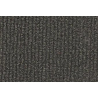 Rips Teppich Standard taupe