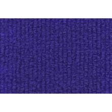Rips Teppich Standard violett