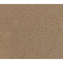 Flachfilz Teppich büffelleder