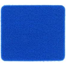Velours blau 4 m