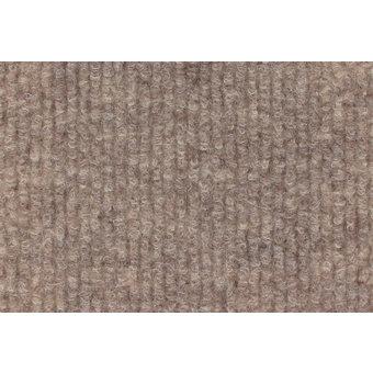 Rips Teppich Standard Saharabeige