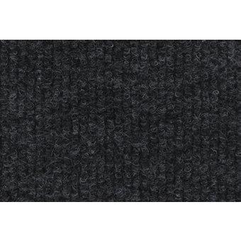 Rips Teppich Standard Carbon