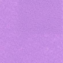Flachfilz Teppich Lavendel