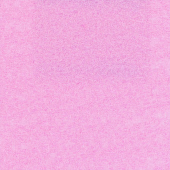 Flachfilz Teppich Bonbonrosa