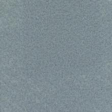 Flachfilz Teppich Elefantengrau