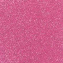 Glitter pink-silber