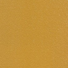 PVC Struktur gold