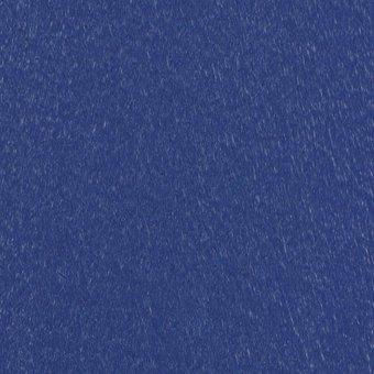 PVC Struktur marineblau