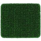 Rasen-Teppich