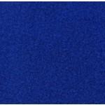 Velours-Teppich, mit und ohne Schutzfolie, in 32 Farben