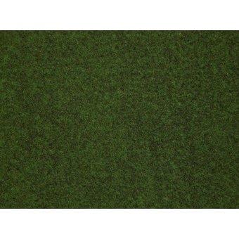 Rasenteppich Nadelfilz moosgrün