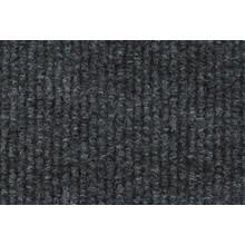1 x 1 m anthrazit - Neuware