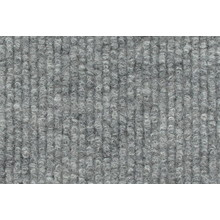 1 x 1 m grau - Neuware