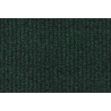 1 x 1 m grün - Neuware