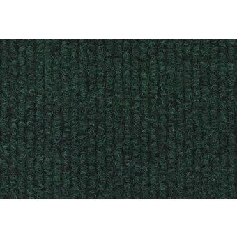 Teppichfliese 1 x 1 m grün, Neuware
