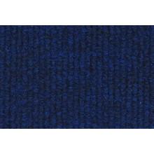 1 x 1 m blau - Neuware