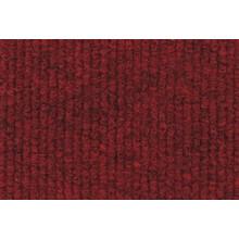 1 x 1 m rot - Neuware