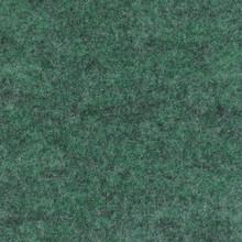 Flachfilz Teppich olivgrün