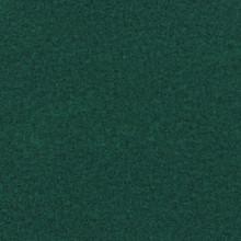 Velours Teppich tannengrün