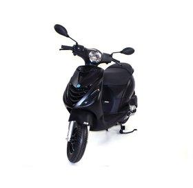 Piaggio Zip SP 4T Special