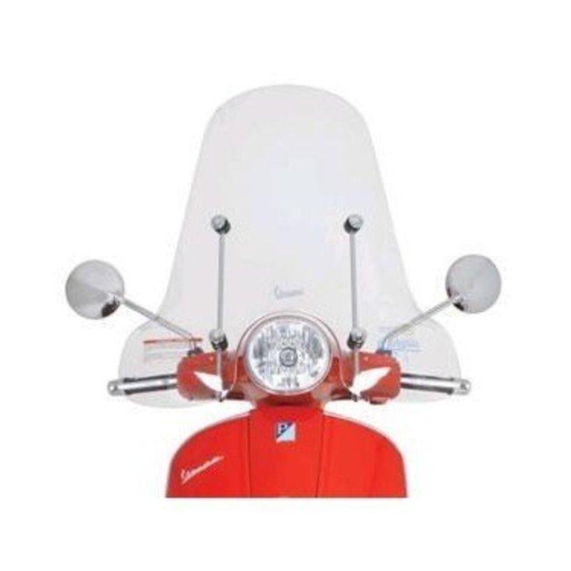 vespa-windscherm vespa-windscherm-origineel-hoog