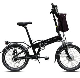 Vogue Phantom 3sp