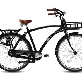 Vogue Jumbo 3sp Man