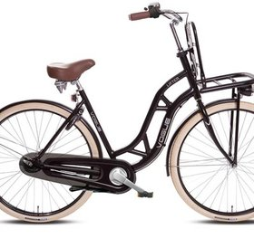 Vogue Lifter 3sp Lady