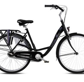 Vogue Dina 3sp Lady