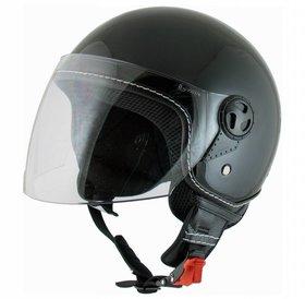 AMX Lang Vizier helm