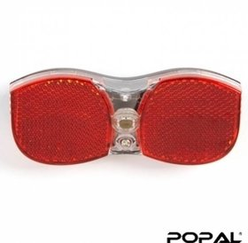 Popal Achterlamp PL786105
