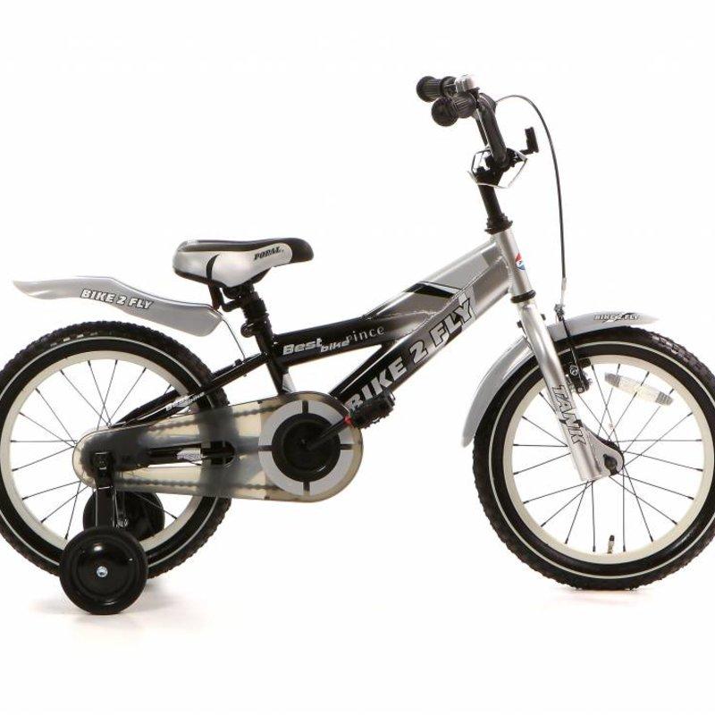 Popal Bike 2 Fly 16