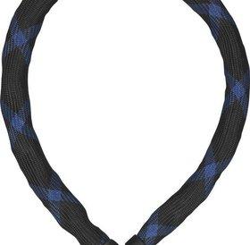 Abus Ivera 7210 Abus chain lock 110 cm
