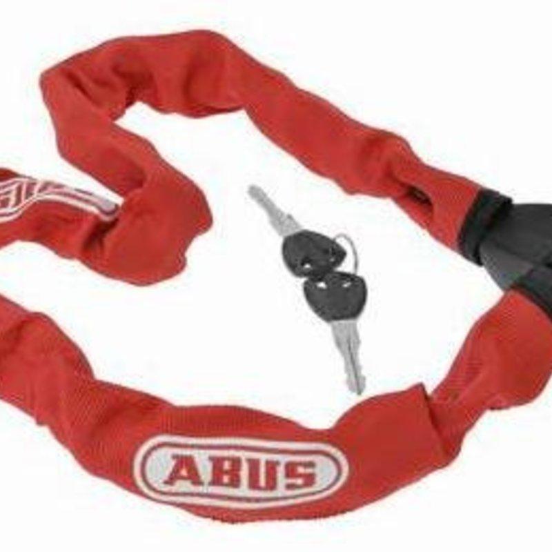 Abus Ionus 6800 kettingslot 110 cm