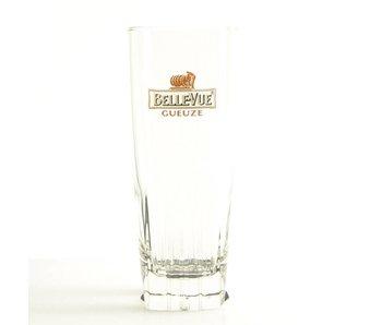 Belle Vue Geuze Bierglas - 25cl