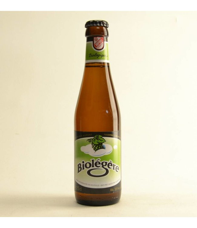Biolegere - 25cl
