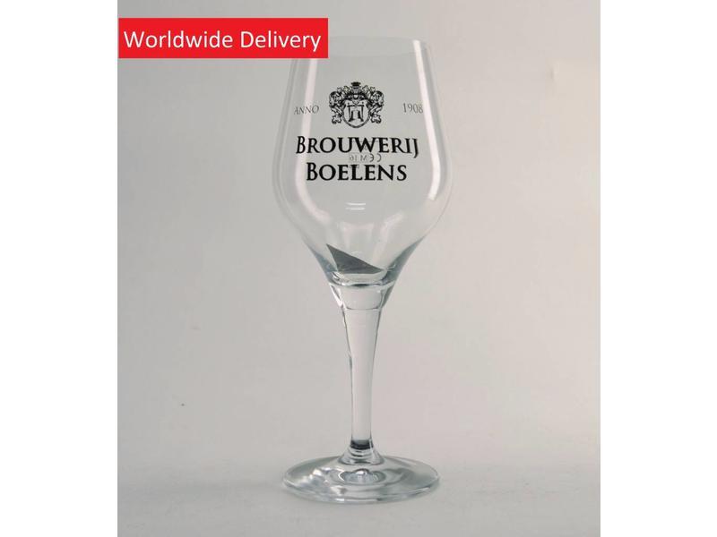 Boelens Bierglas