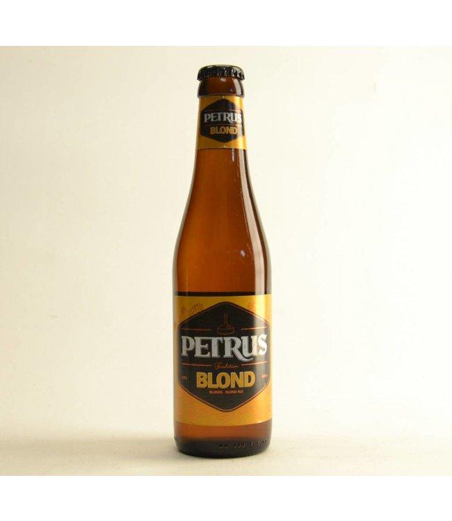 Petrus Blond - 33cl