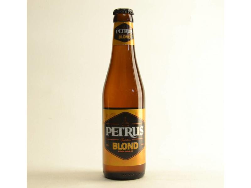 WA Petrus Blond
