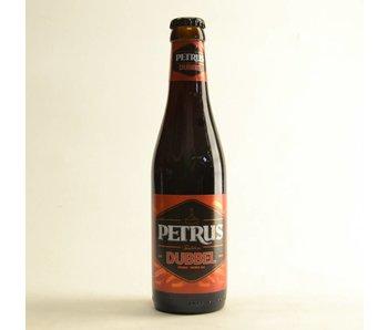 Petrus Double Brune - 33cl