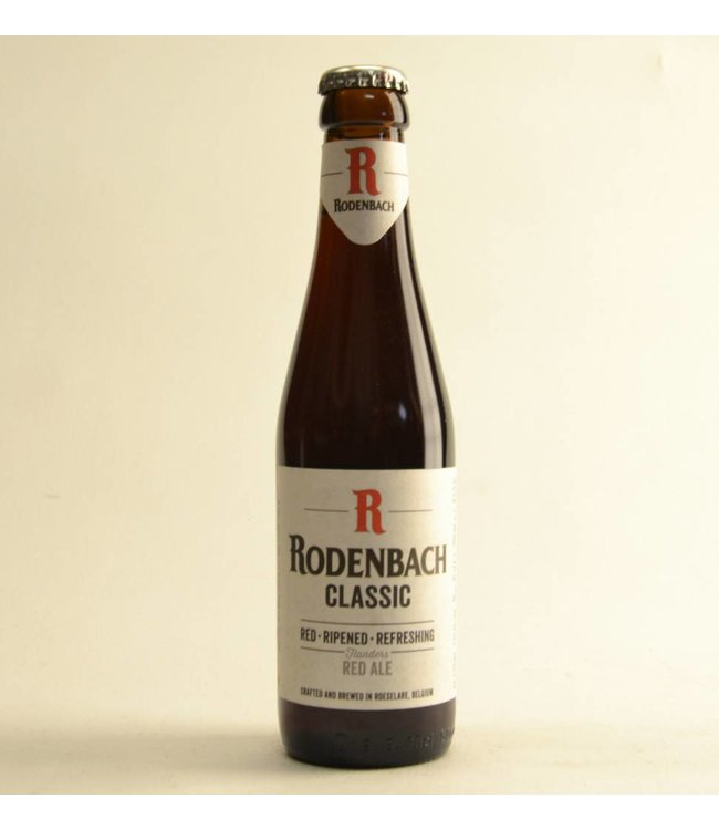Rodenbach - 25cl