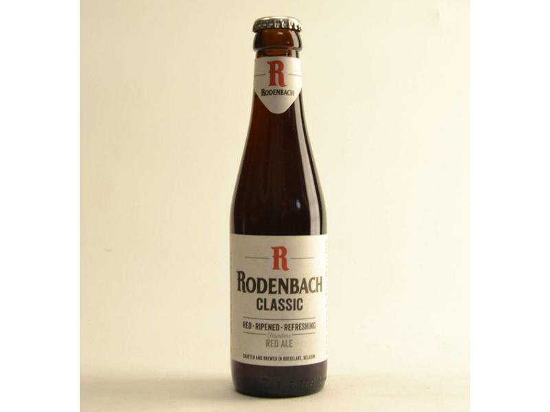 Mag // Rodenbach