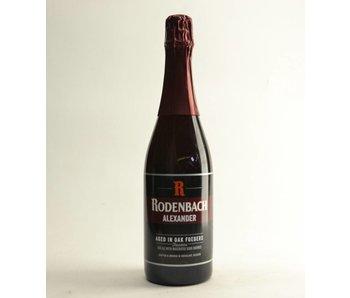 Rodenbach Alexander - 75cl