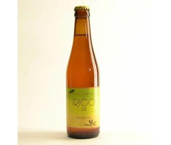Trigo IPA - 33cl